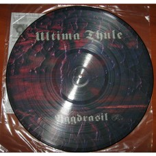 Ultima Thule – Yggdrasil