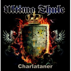 Ultima Thule – Charlataner