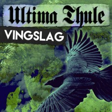 Ultima Thule – Vingslag