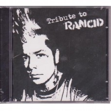 Tribute To Rancid