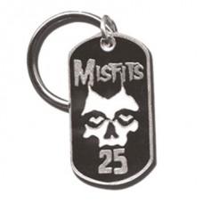 přívěsek na klíče Misfits