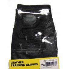 Lonsdale - kožené tréningové rukavice