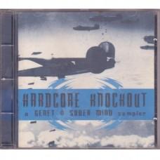 Hardcore Knockout - A Genet & Sober Mind Sampler