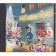 Urbanoise 2