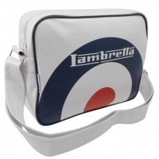 taška Lambretta