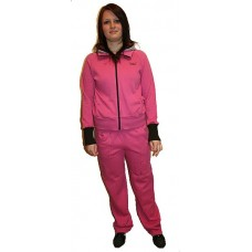 Set Everlast pink
