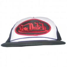 """CAP  """"Von Dutch"""""""