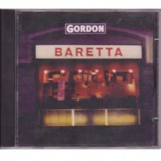 Gordon - The Baretta