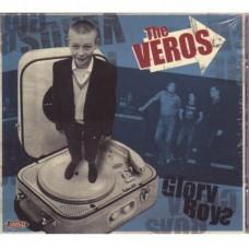 The Veros - Glory Boys