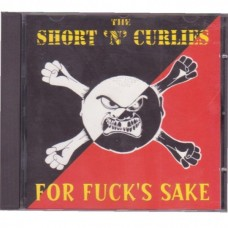 The Short´n´Curlies - For Fuck´s Sake