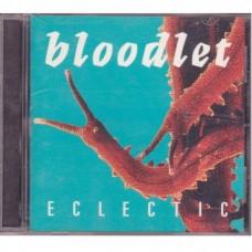 Bloodlet - Eclectic