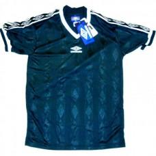 Tričko Umbro