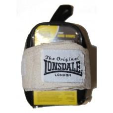 Lonsdale - bandáže