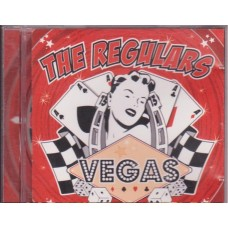 The Regulars - Vegas