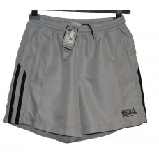 Lonsdale Shorts - plavky
