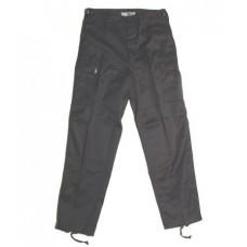 kalhoty US Ranger