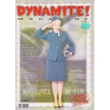 Dynamite! No.45