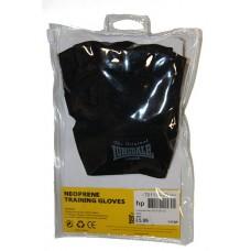 Lonsdale - neoprenové tréningové rukavice