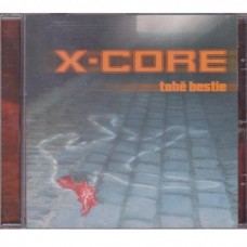 X-Core - Tobě Bestie