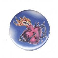 placka Heart