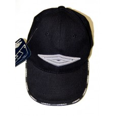 CAP  Umbro junior