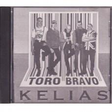 Toro Bravo - Kelias
