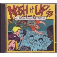 Mash It Up '93