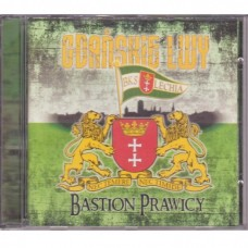 Gdańskie Lwy - Bastion Prawicy