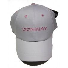 CAP  Donnay