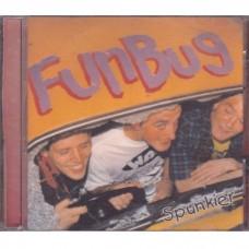 FunBug - Spunkier
