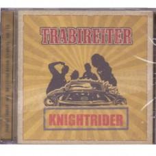 Trabireiter - Knightrider