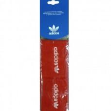 Potítka Adidas