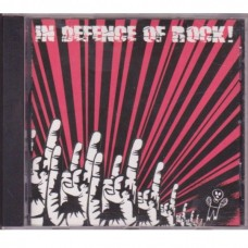 In Defence Of Rock!