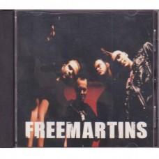 Freemartins