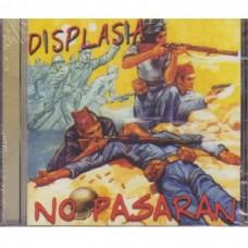 Displasia - No Pasaran