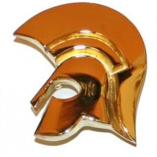 Přezka Trojan III