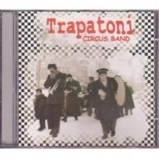 Trapatoni - Circus Band
