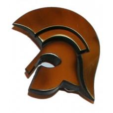 Přezka na pásek Trojan 2