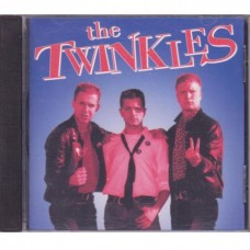 The Twinkles