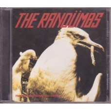 The Randümbs - Things Are Touch All Over