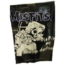 vlajka Misfits