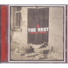 The Rest - Forever Friends