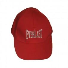 Čepice Everlast