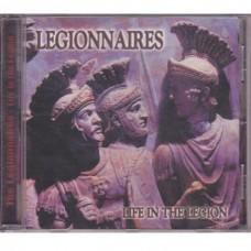 Legionnaires - Life In the Legion