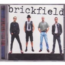 Brickfield