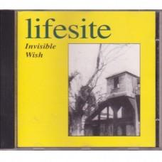 Lifesite - Invisible Wish