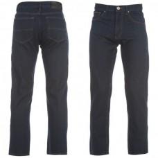 Pierre Cardin Jeans - tmavé