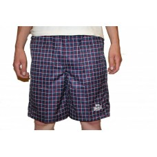 shorts Lonsdale