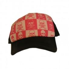 """CAP  """"Skulls"""""""