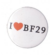 placka BF29